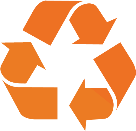 kingdom waste management logo